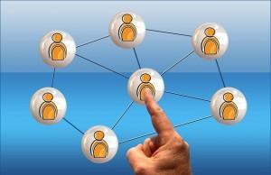 marketing prin continut -blog