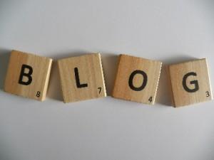 blogul de companie. de ce sa ai unul