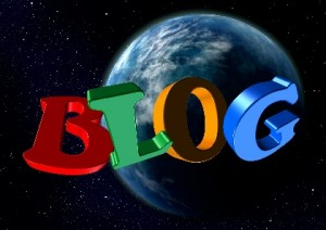 Blogul de companie e instrument absolut necesar pentru firme