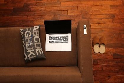 Inlocuire cooler laptop