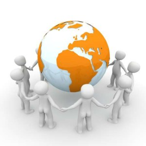 Unitate Protejata social