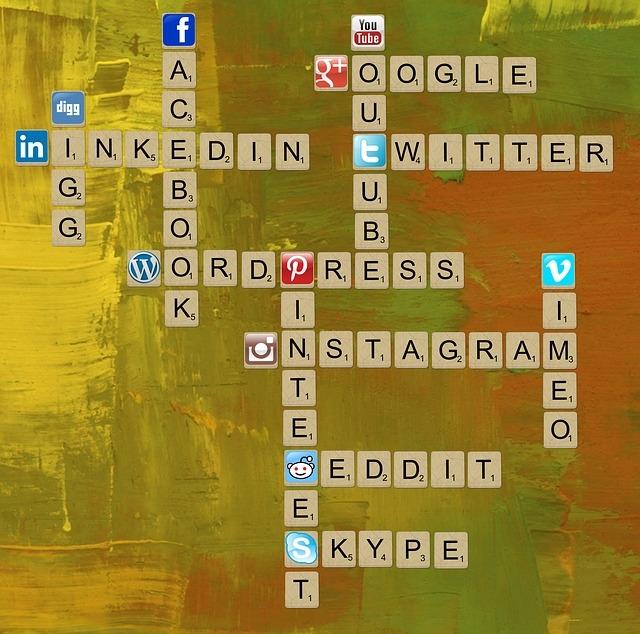 Promovare website și copywriting