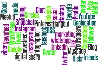Studiu de caz pentru promovarea prin continut a unui site
