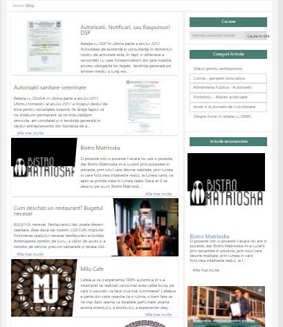 articole utile antreprenori JuristFirme