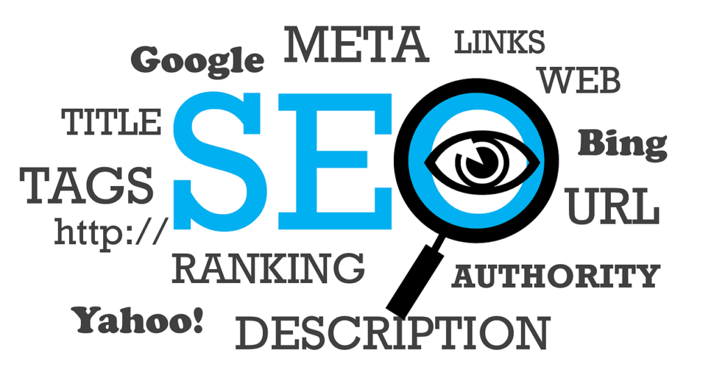 Link building și advertoriale SEO