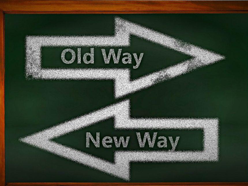 advertoriale- ce sunt si cum va ajuta. vechi si noi metode