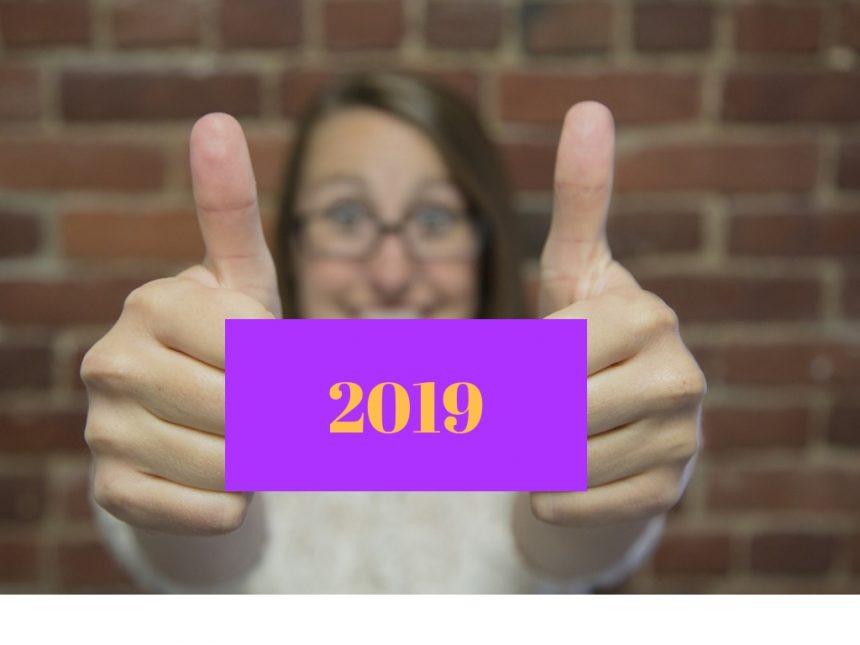 tendinte marketing in 2019