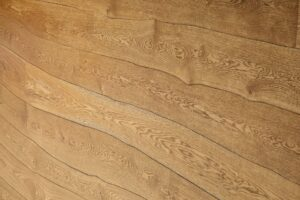 Parchet lemn de stejar Bole - gama de lux  - Unic in România