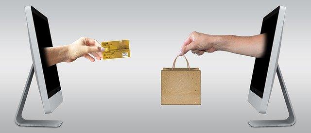 Ce trebuie sa stii despre platforma unui magazin online?