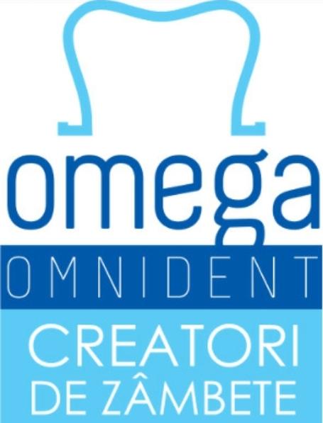 Omega Omnident – de ce ne place